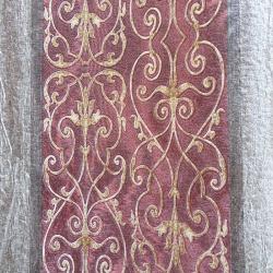 Duvar Kağıdı: Z2433
