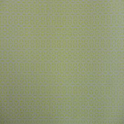 Duvar Kağıdı: 54062
