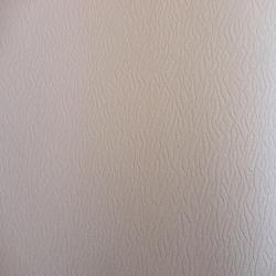 Duvar Kağıdı: 2234