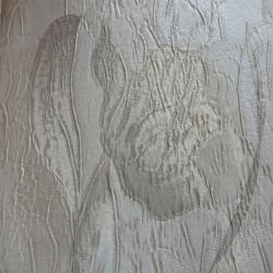 Duvar Kağıdı: Z3656