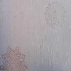 Duvar Kağıdı: 723-2