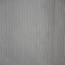 Duvar Kağıdı: 2462-19