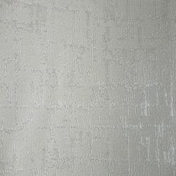Duvar Kağıdı: 8616-2