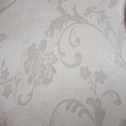 Duvar Kağıdı: 310-1