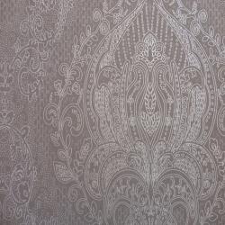 Duvar Kağıdı: KHA 1002