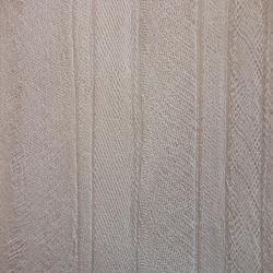 Duvar Kağıdı: Z6150