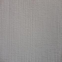 Duvar Kağıdı: 54626