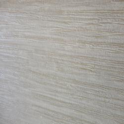 Duvar Kağıdı: M4768
