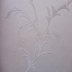 Duvar Kağıdı: 1446