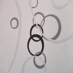 Duvar Kağıdı: 6147-40