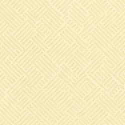 Duvar Kağıdı: 2055-3