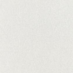 Duvar Kağıdı: 2061-3
