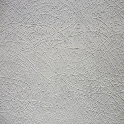 Duvar Kağıdı: 9414
