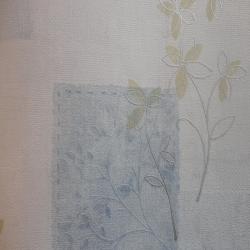 Duvar Kağıdı: 704-3