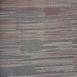 Duvar Kağıdı: Z3646