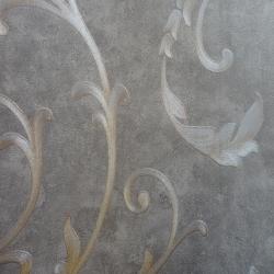 Duvar Kağıdı: 650-3