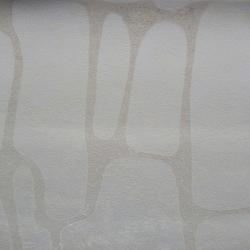 Duvar Kağıdı: 50609