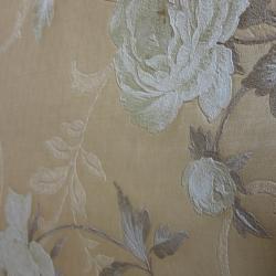 Duvar Kağıdı: M7646 M7646