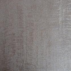 Duvar Kağıdı: A-6011
