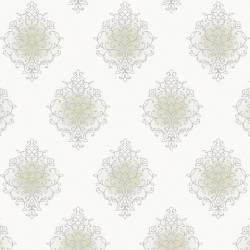 Duvar Kağıdı: 2052-1