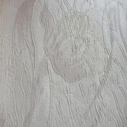 Duvar Kağıdı: Z3662