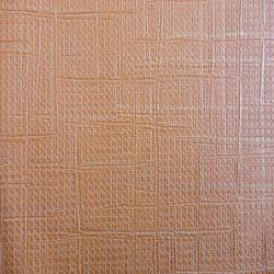 Duvar Kağıdı: 9688-4