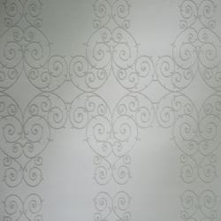 Duvar Kağıdı: 9328