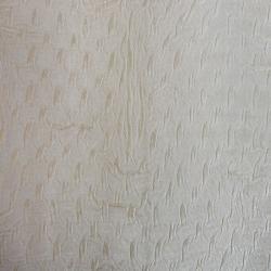Duvar Kağıdı: 8268-2