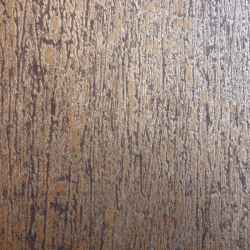 Duvar Kağıdı: BAC 503