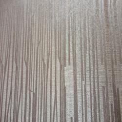 Duvar Kağıdı: 136406