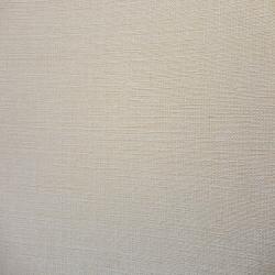 Duvar Kağıdı: 15364