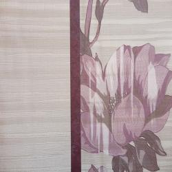 Duvar Kağıdı: 3563 - 3508