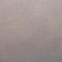 Duvar Kağıdı: 6027-50