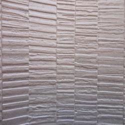 Duvar Kağıdı: 5636
