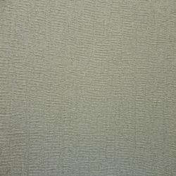 Duvar Kağıdı: 12364