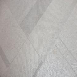 Duvar Kağıdı: 880041-1