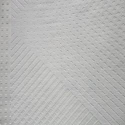 Duvar Kağıdı: 9786
