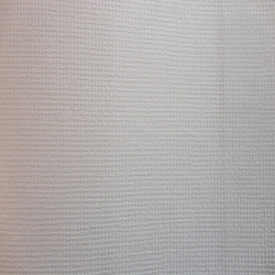 Duvar Kağıdı: 685-2