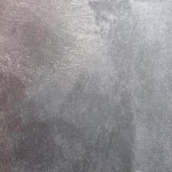 Duvar Kağıdı: BAC 302