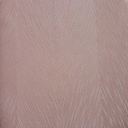 Duvar Kağıdı: M7049