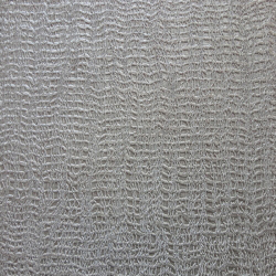 Duvar Kağıdı: M6514