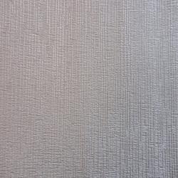 Duvar Kağıdı: 705-3