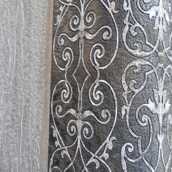 Duvar Kağıdı: Z2428