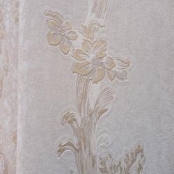 Duvar Kağıdı: 1424
