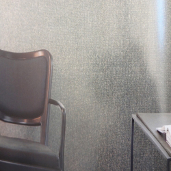 Duvar Kağıdı: BAC 704