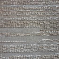 Duvar Kağıdı: Z3634