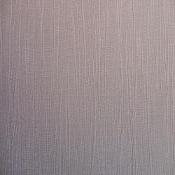 Duvar Kağıdı: H6025-3