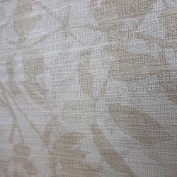 Duvar Kağıdı: M7610