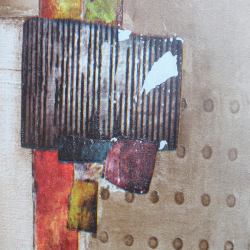 Duvar Kağıdı: 718-1