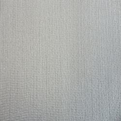 Duvar Kağıdı: 8263-3